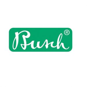 Busch® Germany Burs