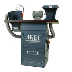 Arbe® Polishing System