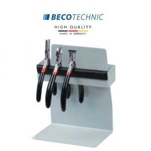 Beco® Pliers