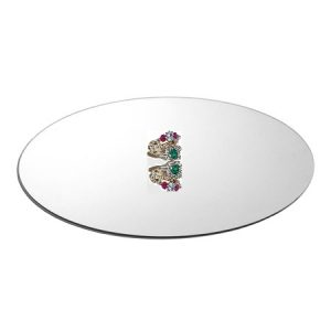 MRRD10-Mirror-Round-10-inch-Smarty-Had-A-Party-450px-3