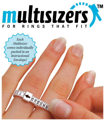USA Multisizer Front Page Pic