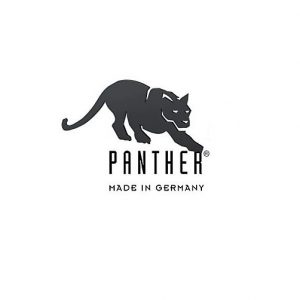 PANTHER® Germany Burs