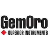 Gemoro® Ultrasonics