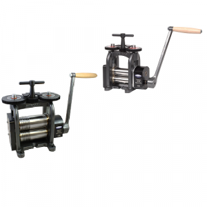 Pepe Tools Rolling Mills