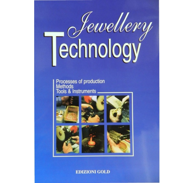 jewelry technology